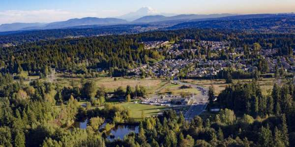 Bothell