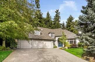 5805 NW Lac Leman Drive