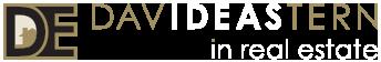 David Eastern Logo